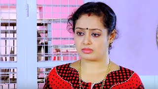 Manjurukum Kaalam I Episode 104 - 10 July 2015 I Mazhavil