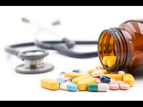 Health | Diabetes Treatment of Diabetes #5 slide show  | Diabetes care