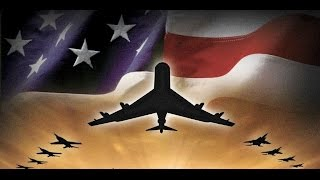 The World Without US - Documentary 81 Min