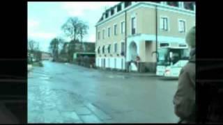 Bussresearrangör På Ven