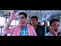 Kolkata Bangla movie |Jeet | Shubssri | Action movie