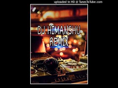 Kallu Ki Bai न्यू सॉन्ग कल्लू की बाई Remix Dj
