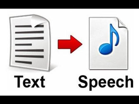 Text to speech in JS | JavaScript Tutorials | Web Development Tutorials