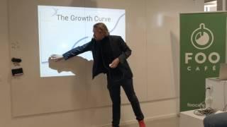 Meaningful Learning Loop - Erik Starck