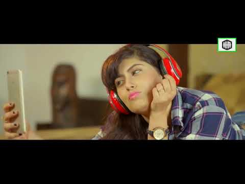 Xxx Mp4 Lagdi Lahore Di Aa Guru Randhawa Mp4 Punjabi Song Download Djpunjab Djpunjab Im › Guru Randhawa 3gp Sex