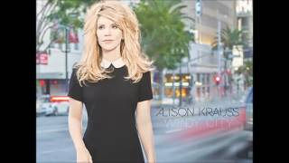 Alison Krauss - All Alone I Am