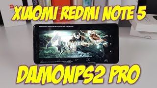 Damon ps2 pro 1 2 6 white screen problem How to fix Damonps2 cracked