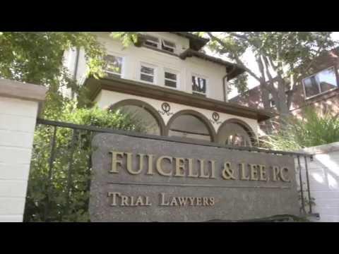 Choosing a Attorney | Fuicelli Lee P.C.