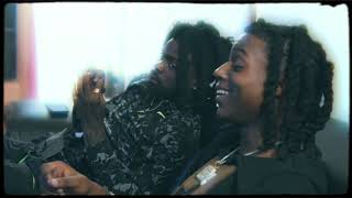 OMB Peezy - Reminder [Official Video]