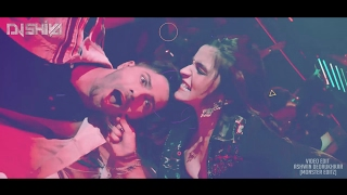 Tamma Tamma Again Remix | DJ Shiva | Varun Dhawan | Alia Bhatt | Badshah | Badrinath Ki Dulhania