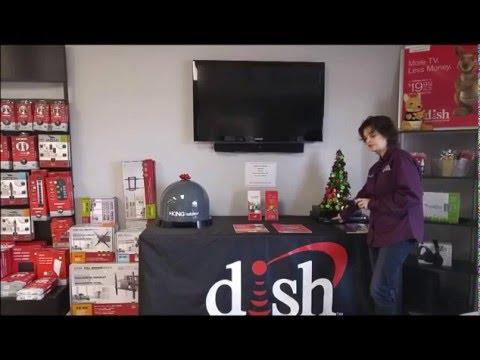 Hopper Tip   Program Dish Remote to Hopper & TV