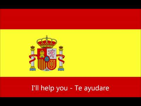 Learn Spanish: 150 Spanish Phrases for Beginners