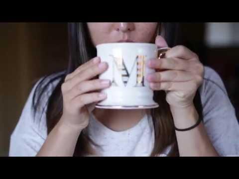 Leaner Creamer Recipe: French Vanilla Cappuccino