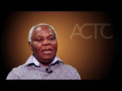 ACTC - Australian Corporate Training Centre - ABN: 81 610 988 059
