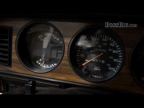 Diesel Additive in Cummins - 1993 Dodge Ram 250 Cummins Turbo Diesel 5.9 Litre 12 Valve 6BT