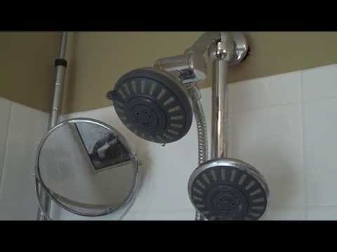 How to fix a leaky Kohler faucet