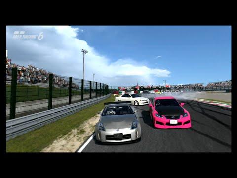 GT6 - Community Drift Montage Enjoy :)