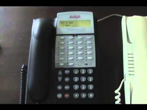 Avaya Partner - VM Program Voice Message PC Card