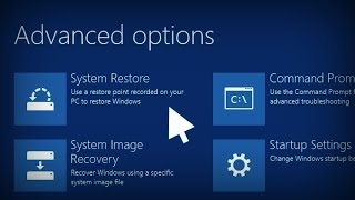Windows 10 How To Reset Your Computer To Factory Settings