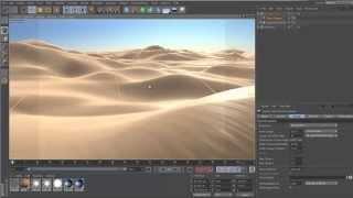 PlayTube pk | Ultimate Video Sharing Website