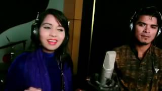 Bangla New Song 2017 Manena Mon By Mahi & Farabee HD