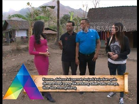 Gambar Posting Misteri Desa Karangpatihan