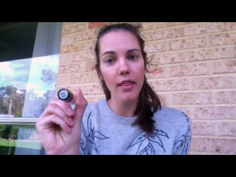 Essential Oils with Infants and Children