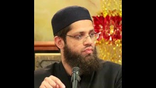 Where Is The Island of Dajjal (Anti-Christ) | Shaykh Asrar Rashid |