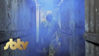 Fox | Breaking Bad #Intro (Prod. By ZX) [Music Video]: #SBTV10 #3FOX