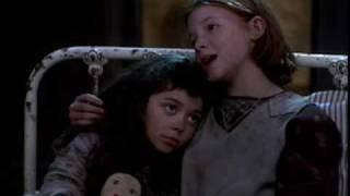 Annie (1999) - Part 1/10