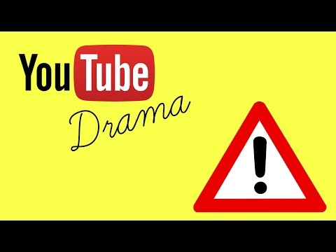 Kids taken away/ Abuse?! Car Vlog talking about YOUTUBE DRAMA