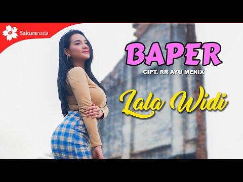 Download Lagu Lala Widi Baper Mp3