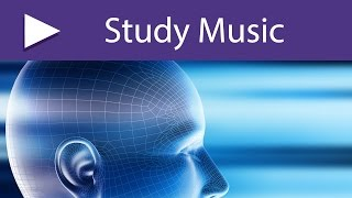 15 MINUTES YOGA for Brain Power, Concentration Study Music, Deep Meditation, Alpha Waves