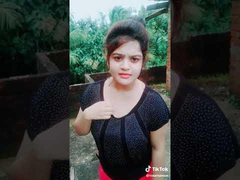 Xxx Mp4 Ramanay 3gp Sex