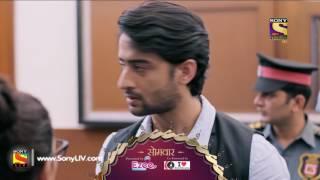 Kuch Rang Pyar Ke Aise Bhi - Episode 235 - Coming Up Next