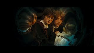 Harry Potter and the Goblet of Fire - Trailer