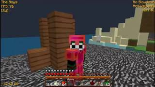 Download HOW TO GRIND WHILE AFK! | Minecraft Skyblock