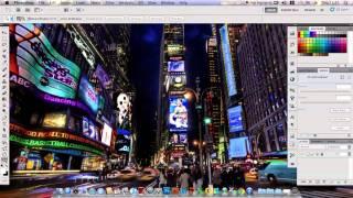 My Mac Os X 1067 Snow Leopard On Hp Pavilion Dv6 2150er Laptop