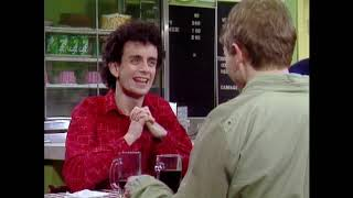 Kids in the Hall: Citizen Kane