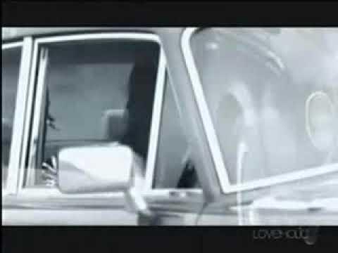 Loveholic - Sad Movie English Subtitles