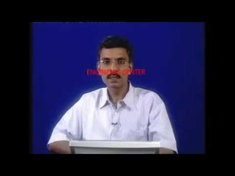 Heating and cooling Load Calculations Lecture 04 - ENGINEERS CENTER