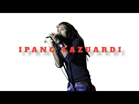 Download Ipang - Sekali Lagi ( Lyric ) MP3 Gratis