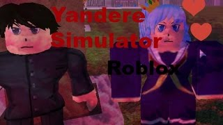 Yandere Simulator Outfits For Roblox Playtube Pk Ultimate Video Sharing Website