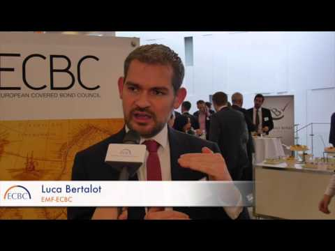Covered bond harmonisation : industry initiatives