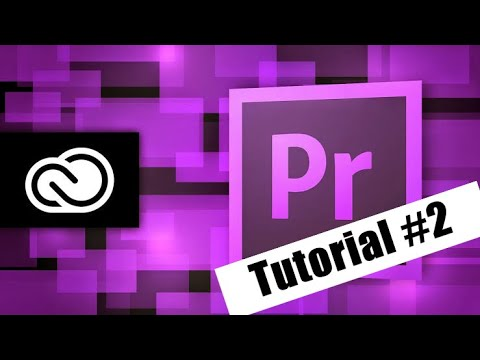 Tutorial download dan install adobe premiere pro cc 64-bit