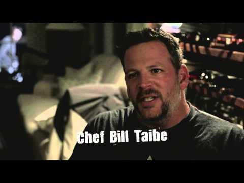 Taibe: Essentials: Ep 212