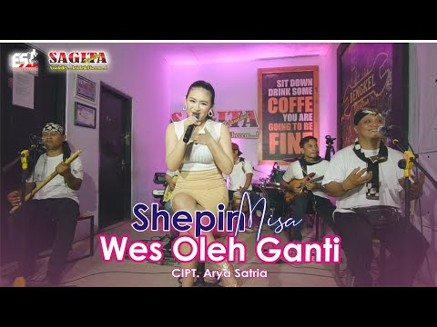 Download Lagu Sephin Misa Wes Oleh Ganti Mp3