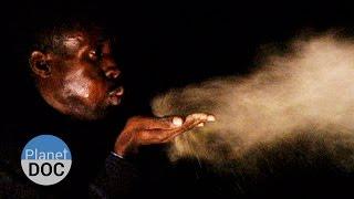 Voodoo Mysteries | Full Documentary - Planet Doc Full Documentaries