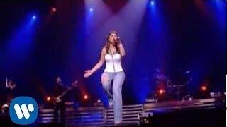 Download Laura Pausini - Medley: Cuando se ama - Mi rubi l'anima - ... (Live)