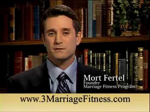 Marriage Counseling and Therapy in New York City